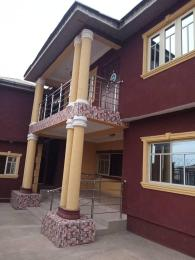 2 bedroom House for rent Opopin Wire And Cable Apata Ibadan Ido Oyo