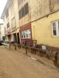 Self Contain Flat / Apartment for sale Abesan Estate Ipaja road Ipaja Lagos