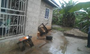1 bedroom mini flat  Mini flat Flat / Apartment for sale ozuoba NTA Road ph Rumuokwuta Port Harcourt Rivers