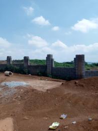 Commercial Land Land for sale Jahi District Jahi Abuja