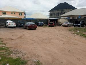 Land for sale Located along premiere school Lugbe Abuja