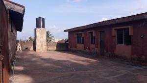 5 bedroom Blocks of Flats House for sale  behind Olaiya Bread along Yawuri, Ojurin, Akobo ibadan.  Akobo Ibadan Oyo