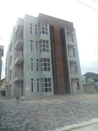 3 bedroom Penthouse Flat / Apartment for rent Freedom way Ikate Lekki Lagos