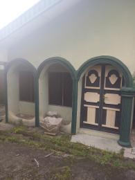 5 bedroom Flat / Apartment for sale Esuk Otu  Calabar Cross River