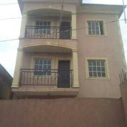 2 bedroom Flat / Apartment for rent Gra Ogudu-Orike Ogudu Lagos