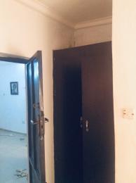 1 bedroom mini flat  Shared Apartment Flat / Apartment for rent Lomalinda Estate Extension Enugu Enugu