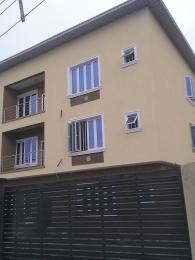 3 bedroom Flat / Apartment for rent Maryland Mende Maryland Lagos