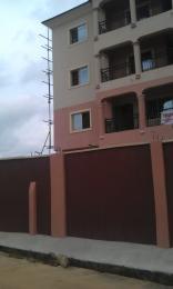 1 bedroom mini flat  Mini flat Flat / Apartment for rent Nta Road Choba Port Harcourt Rivers