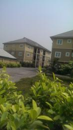 2 bedroom Flat / Apartment for rent Nta Road Choba Port Harcourt Rivers