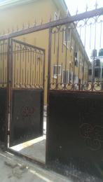 3 bedroom Flat / Apartment for rent Ozuoba Choba Port Harcourt Rivers