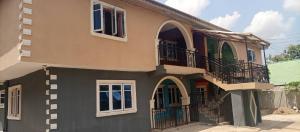 3 bedroom School Commercial Property for rent Oluyole Estate Ibadan Oyo