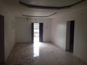 3 bedroom Blocks of Flats House for sale .  Anthony Village Maryland Lagos