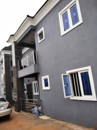 Flat / Apartment for sale Okpanam Road Nnebisi NTA Anwai DLA Road Asaba Delta