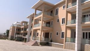 7 bedroom Penthouse Flat / Apartment for sale Katampe Katampe Ext Abuja