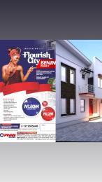 Mixed   Use Land Land for sale Flourish City Benin Central Edo