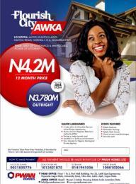 Mixed   Use Land for sale Enugwu Agidi Anambra Anambra