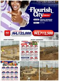Mixed   Use Land Land for sale Enugu  Enugu Enugu