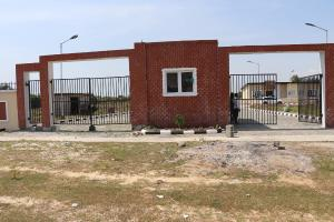 Residential Land Land for sale Eluju by Bogije  Eluju Ibeju-Lekki Lagos