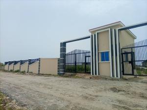 Residential Land Land for sale Monastery Road Sangotedo Ajah Lagos