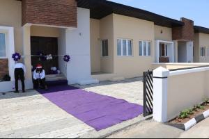 3 bedroom Detached Bungalow House for sale Eluju by Bogije Bogije Sangotedo Lagos