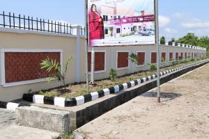 Residential Land Land for sale FLOURISH RESIDENCES ELUJU TOWN BY BOGIJE Eluju Ibeju-Lekki Lagos