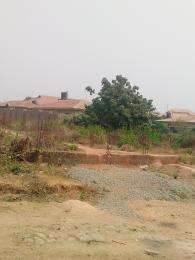 3 bedroom Mixed   Use Land Land for sale olorunda Abaa lagelu Local government ibadan Oyo Akobo Ibadan Oyo