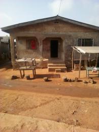 9 bedroom House for sale Alagbado Lagos Alagbado Abule Egba Lagos
