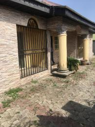 4 bedroom Detached Duplex House for sale Bogije, ibeju Lekki Lagos Eputu Ibeju-Lekki Lagos