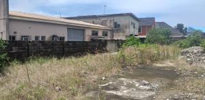 Joint   Venture Land Land for sale JOINT VENTURE IKOYI Gerrard road -08063022968-08080842955 Gerard road Ikoyi Lagos