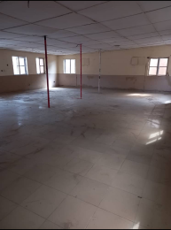 Mixed   Use Land for rent W Abule-Ijesha Yaba Lagos