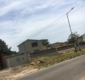 5 bedroom Detached Duplex for rent Awololo Road Bodija Ibadan Oyo