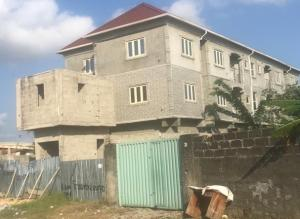 4 bedroom Office Space for rent   Ado Ajah Lagos