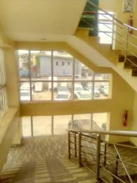 Commercial Property for rent Old Bodija Bodija Ibadan Oyo