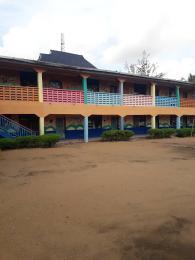 Commercial Property for rent 2, Ajibode street, seliat busstop, egbeda idimu road, Lagos. Abule Egba Lagos