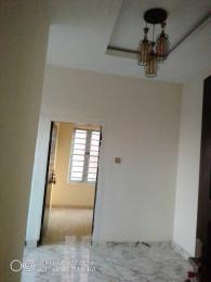 1 bedroom mini flat  Mini flat Flat / Apartment for rent Kilo Kilo-Marsha Surulere Lagos