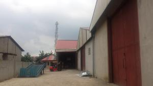 Warehouse Commercial Property for rent Iyana Ipaja Ipaja Lagos