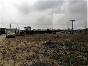 Commercial Land Land for rent Lagos Abeokuta Express Road,ijako Sango Otta Sango Ota Ado Odo/Ota Ogun