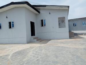 Commercial Property for rent Bodija Estate Bodija Ibadan Oyo