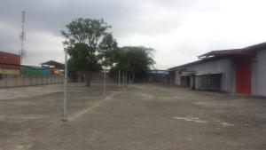 Warehouse Commercial Property for rent Ilupeju industrial estate Ilupeju Lagos