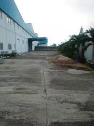 Warehouse Commercial Property for rent Amuwo odofin industrial scheme, Oshodi Expressway,Lagos Amuwo Odofin Amuwo Odofin Lagos