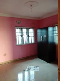 Blocks of Flats House for rent mabo street,off ishaga road,surulere,lagos. Surulere Lagos