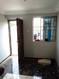 Self Contain Flat / Apartment for rent Cannal Estate Okota Ebute Metta Yaba Lagos