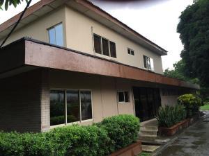 5 bedroom Commercial Property for rent Ikeja GRA Ikeja Lagos