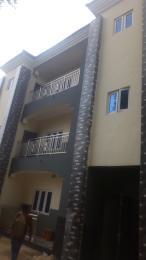 2 bedroom Self Contain Flat / Apartment for rent Along Rehabilitation Avenue  Close to Enugu International Airport Emene Enugu Enugu