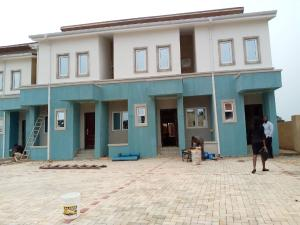 2 bedroom Self Contain for rent Centenary City Estate And Lifestyle In Enugu Enugu