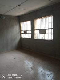 2 bedroom Flat / Apartment for rent off Adebayo ketu Ketu Lagos