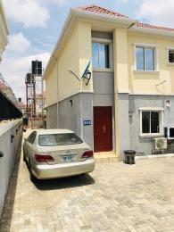2 bedroom Terraced Duplex House for rent Naff valley estates asokoro Asokoro Abuja