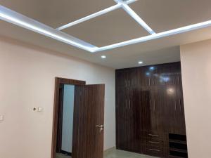 2 bedroom Terraced Duplex House for rent NAf valley estates asokoro Asokoro Abuja