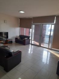 Shared Apartment for rent 1004 Victoria Island Lagos