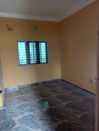 1 bedroom mini flat  Mini flat Flat / Apartment for rent ODUNLAMI STREET Shomolu Shomolu Lagos